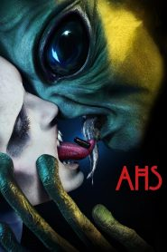 American Horror Story (2011) Web Series Hindi Dubbed 1080p 720p Torrent Download