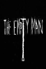 The Empty Man (2020) Movie Dual Audio [Hindi-Eng] 1080p 720p Torrent Download