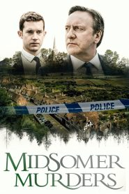 Midsomer Murders (1997) Web Series Hindi Dubbed 1080p 720p Torrent Download