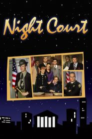Night Court (1984) Web Series Hindi Dubbed 1080p 720p Torrent Download