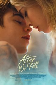 After We Fell (2021) Movie Dual Audio [Hindi-Eng] 1080p 720p Torrent Download