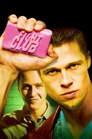 Fight Club (1999) Movie Dual Audio [Hindi-Eng] 1080p 720p Torrent Download