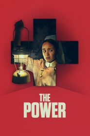 The Power (2021) Movie 1080p 720p Torrent Download