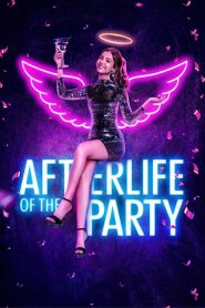 Afterlife of the Party (2021) Movie Dual Audio [Hindi-Eng] 1080p 720p Torrent Download