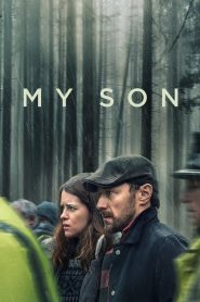 My Son (2021) Movie Dual Audio [Hindi-Eng] 1080p 720p Torrent Download