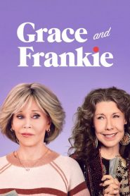 Grace and Frankie (2015) Web Series Hindi Dubbed 1080p 720p Torrent Download