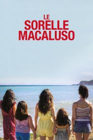 The Macaluso Sisters (2020) Movie Dual Audio [Hindi-Eng] 1080p 720p Torrent Download