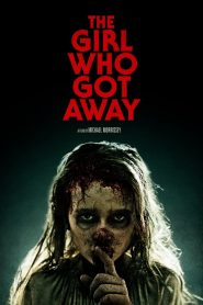 The Girl Who Got Away (2021) Movie Dual Audio [Hindi-Eng] 1080p 720p Torrent Download