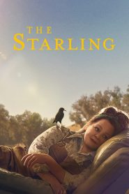 The Starling (2021) Movie 1080p 720p Torrent Download