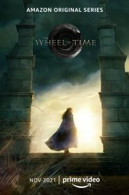 The Wheel of Time (2021) Web Series Dual Audio [Hindi-Eng] 1080p 720p Torrent Download