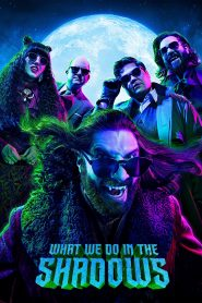 What We Do in the Shadows (2019) Web Series Hindi Dubbed 1080p 720p Torrent Download