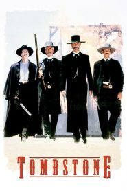 Tombstone (1993) Movie Dual Audio [Hindi-Eng] 1080p 720p Torrent Download