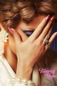 The Eyes of Tammy Faye (2021) Movie Dual Audio [Hindi-Eng] 1080p 720p Torrent Download