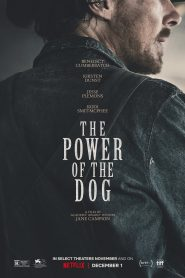 The Power of the Dog (2021) Movie Dual Audio [Hindi-Eng] 1080p 720p Torrent Download