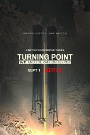 Turning Point: 9/11 and the War on Terror (2021) Web Series Dual Audio [Hindi-Eng] 1080p 720p Torrent Download