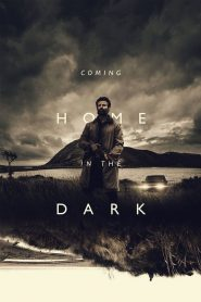 Coming Home in the Dark (2021) Movie 1080p 720p Torrent Download