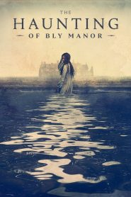 The Haunting of Bly Manor (2020) Web Series 1080p 720p Torrent Download
