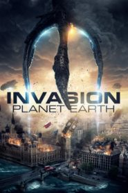 Invasion Planet Earth 2019 Dual Audio 1080p 720p Download