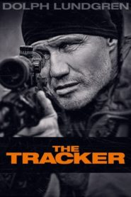 The Tracker 2019 Dual Audio [Hindi-Eng] 1080p 720p Torrent Download