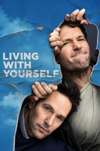 Living with Yourself (2019) Web Series Dual Audio [Hindi-Eng] 1080p 720p Torrent Download