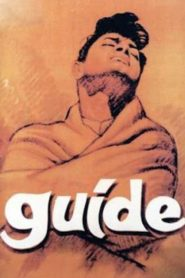 Guide (1965) Movie 1080p 720p Torrent Download