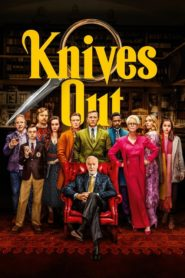 Knives Out (2019) Movie Download [hindi-eng] 720p 1080p