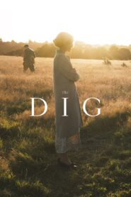 The Dig (2021) Movie Dual Audio [Hindi-Eng] 1080p 720p Torrent Download