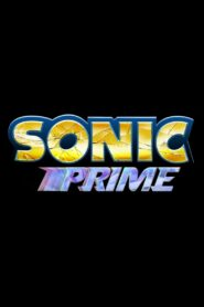 Sonic Prime (2022) Web Series [Hindi-Eng] 1080p 720p Torrent Download