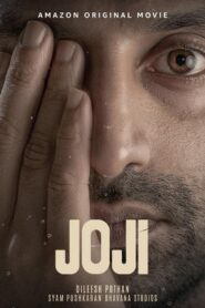 Joji (2021) Movie Dual Audio [Hindi-Eng] 1080p 720p Torrent Download