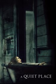 A Quiet Place (2018) Movie Dual Audio [Hindi-Eng] 1080p 720p Torrent Download