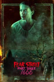 Fear Street: 1666 (2021) Movie Dual Audio [Hindi-Eng] 1080p 720p Torrent Download