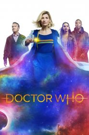 Doctor Who (2005) Web Series Dual Audio [Hindi-Eng] 1080p 720p Torrent Download
