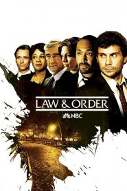 Law & Order (1990) Web Series Hindi Dubbed 1080p 720p Torrent Download