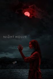 The Night House (2021) Movie Dual Audio [Hindi-Eng] 1080p 720p Torrent Download