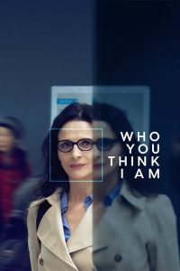 Who You Think I Am (2019) Movie Dual Audio [Hindi-Eng] 1080p 720p Torrent Download